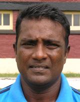 Wijesekera Nihal Mahinda Zoysa