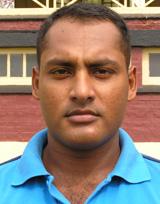 Prathapasinghe Raveen Nirmal