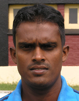 Waruna Chandra Kumara Ramanayake