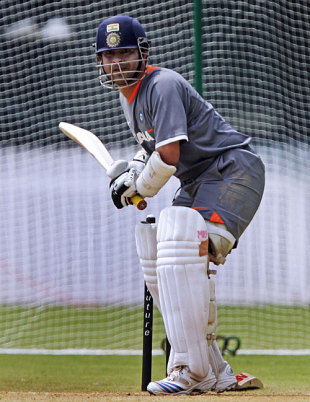 Image result for Sachin as Captain batting style