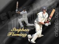 Stephen Fleming