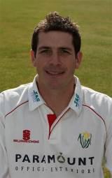 Matthew James Wood