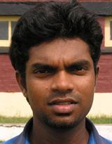 Guruge Sudesh Umayanga Fernando