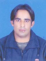 Ansar Javed