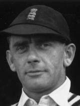 Cyril Washbrook