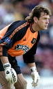Andy Goram, September 12, 1998