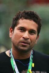 http://www.cricinfo.com/db/PICTURES/CMS/91200/91253.1.jpg