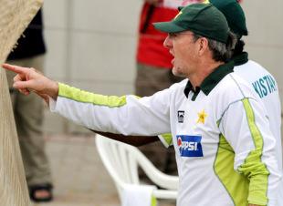 Mcc Cricket Coaching Manual Download