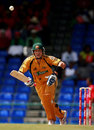 Ronchi and Johnson make it 5-0 for Australia