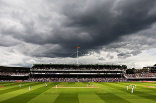 Lord S England Cricket Grounds Espncricinfo Com