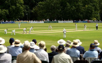 Arundel Castle Cricket Club Ground