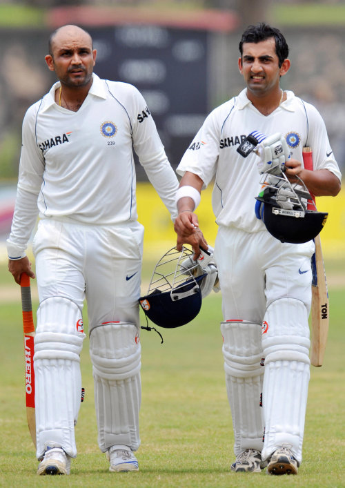 http://www.cricinfo.com/db/PICTURES/CMS/92600/92694.jpg