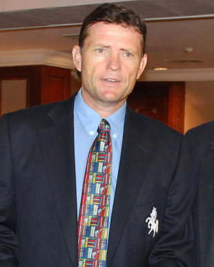 Graham Ford Sri Lanka news Graham Ford appointed Sri Lanka coach Cricket