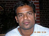 Doddanarasiah Ganesh