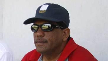 Surendra Bhave