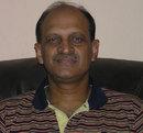 Raja Venkatraman