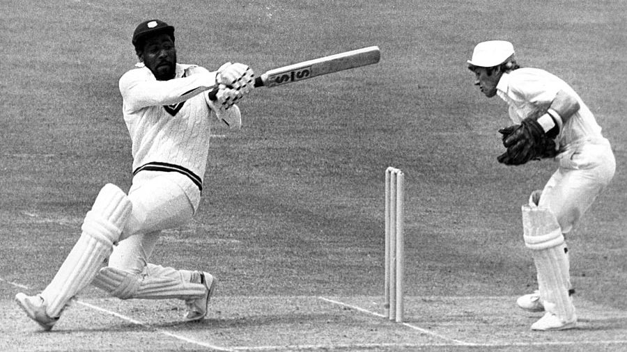 1979 cricket world cup home timeline world cup 2015