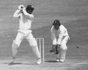 Freddo's blistering 169 in Perth was one of the most audacious innings ever played in a Test