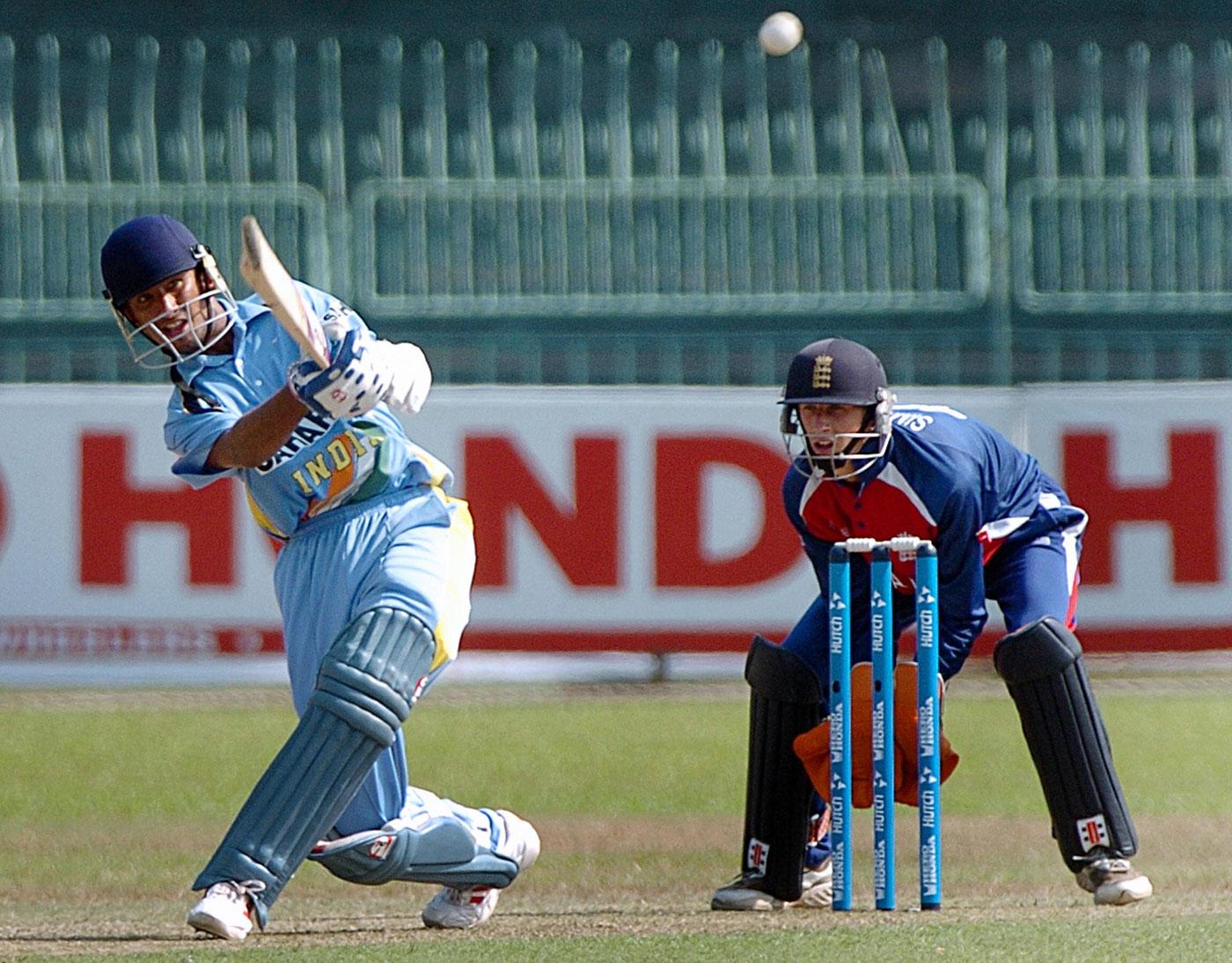 Cricket Photos | Karnataka Premier League Cup | ESPNcricinfo.com
