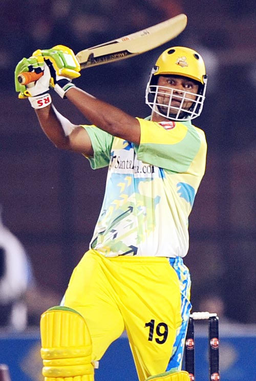 Out-Of-Favour Dinesh Mongia Appeals For Amnesty From BCCI 1