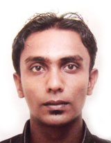 Singankutti Achchige Don Upul Indrasiri