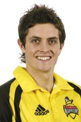 Christopher N Wood