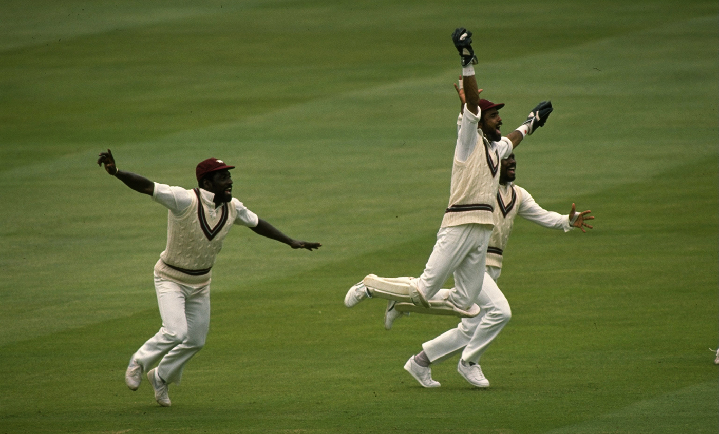 d17b55d96c Blogs: Sankaran Krishna: Who's your second-favourite team? | Cricket ...