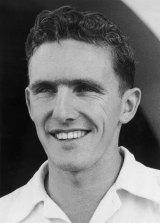 Alan Keith Davidson