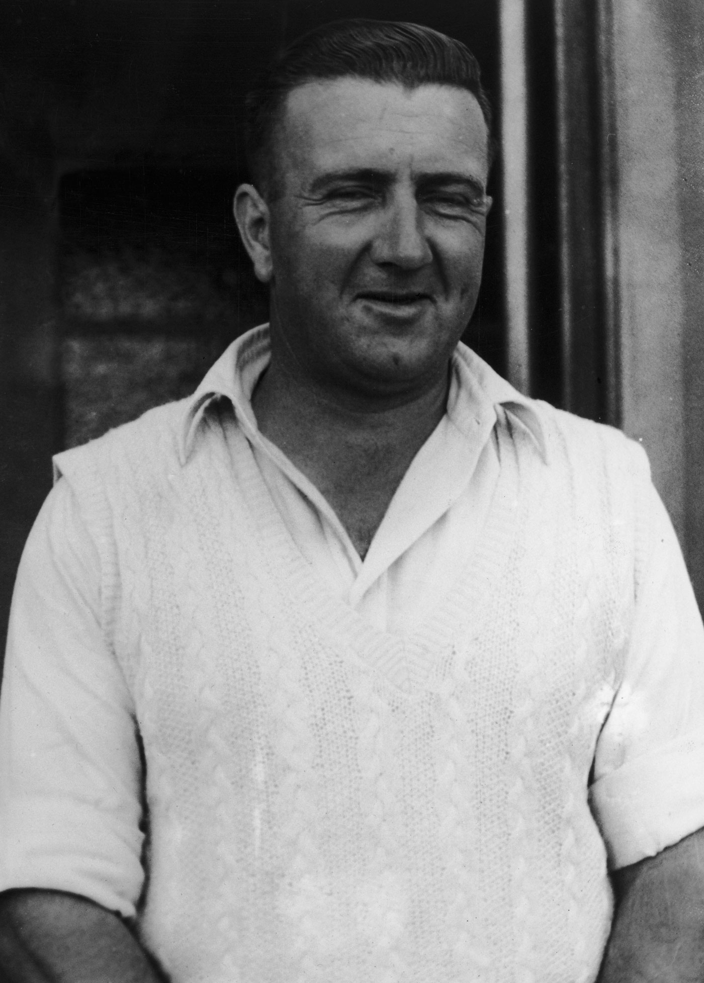 Jack Moroney, player portrait | Cricket Photo | ESPN Cricinfo