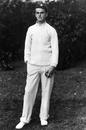 Colin Blythe, 1915