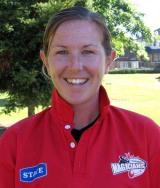 Sarah Kate Burke