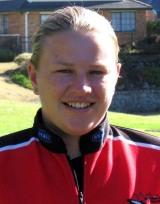 Krista Anne Neilson