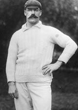 Arthur Owen Jones