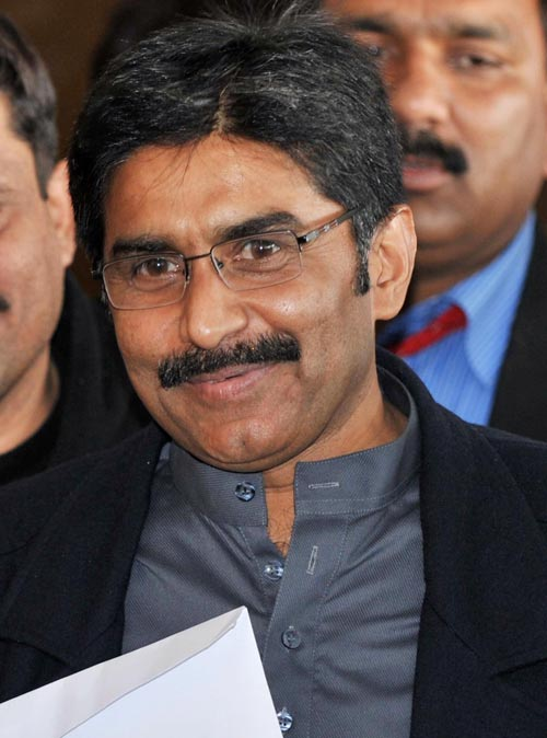 Image result for javed miandad
