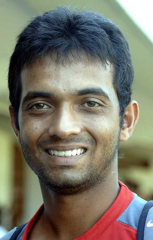rahane net worth