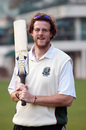Rupert Kitzinger - ECB Level III Coach and Head of Coaching and Manager at the Andrew Flintoff Cricket Academy - is coaching at KCC until the end of the 2008/09 season