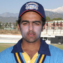 Gaurav Gambhir, player portrait, February 19, 2009