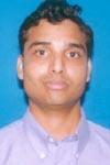 Kamlesh Sharma