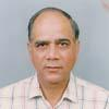 Nasim-ul-Ghani, Member PCB Advisory Council
