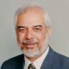 Shafqat Rana, Secretary PCB