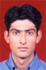 Dhruv Mohan, Punjab, Portrait