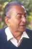 Chandra Sarwate, India, Portrait