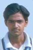 Ashhad Iqbal, Bihar, Portrait