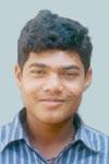 Samir Ashok Khare