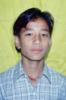 Sunny Tamang, Sikkim Under-16, Portrait