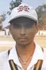 Bhupinder Singh, Punjab Under-16, Portrait