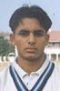 Gursharn Singh, Punjab Under-16, Portrait
