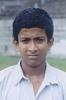 M Debbarma, Tripura Under-14, Portrait