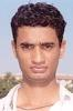 Amit Chavan, Madhya Pradesh Under-19, Portrait