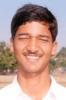 Jatin Saxena, Madhya Pradesh, Portrait